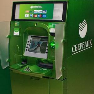 Банкоматы Тейково