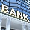 Банки в Тейково