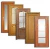 Двери, дверные блоки в Тейково