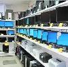 Компьютерные магазины в Тейково