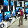 Магазины электроники в Тейково
