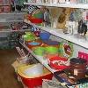 Магазины хозтоваров в Тейково