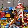 Развлекательные центры в Тейково