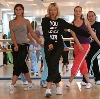 Школы танцев в Тейково