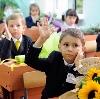 Школы в Тейково