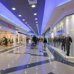 Торговые центры Тейково